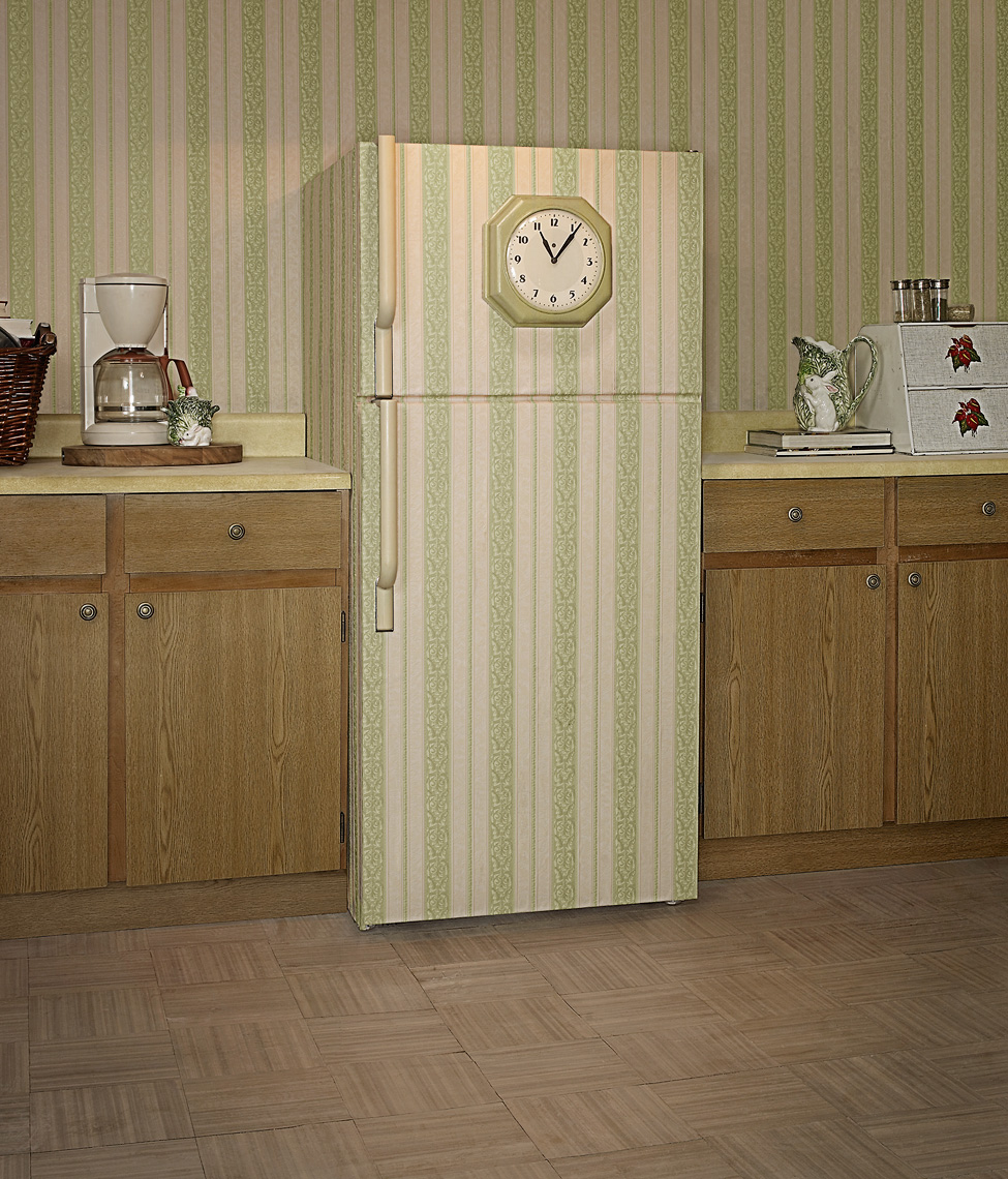 Fridge_Kitchen