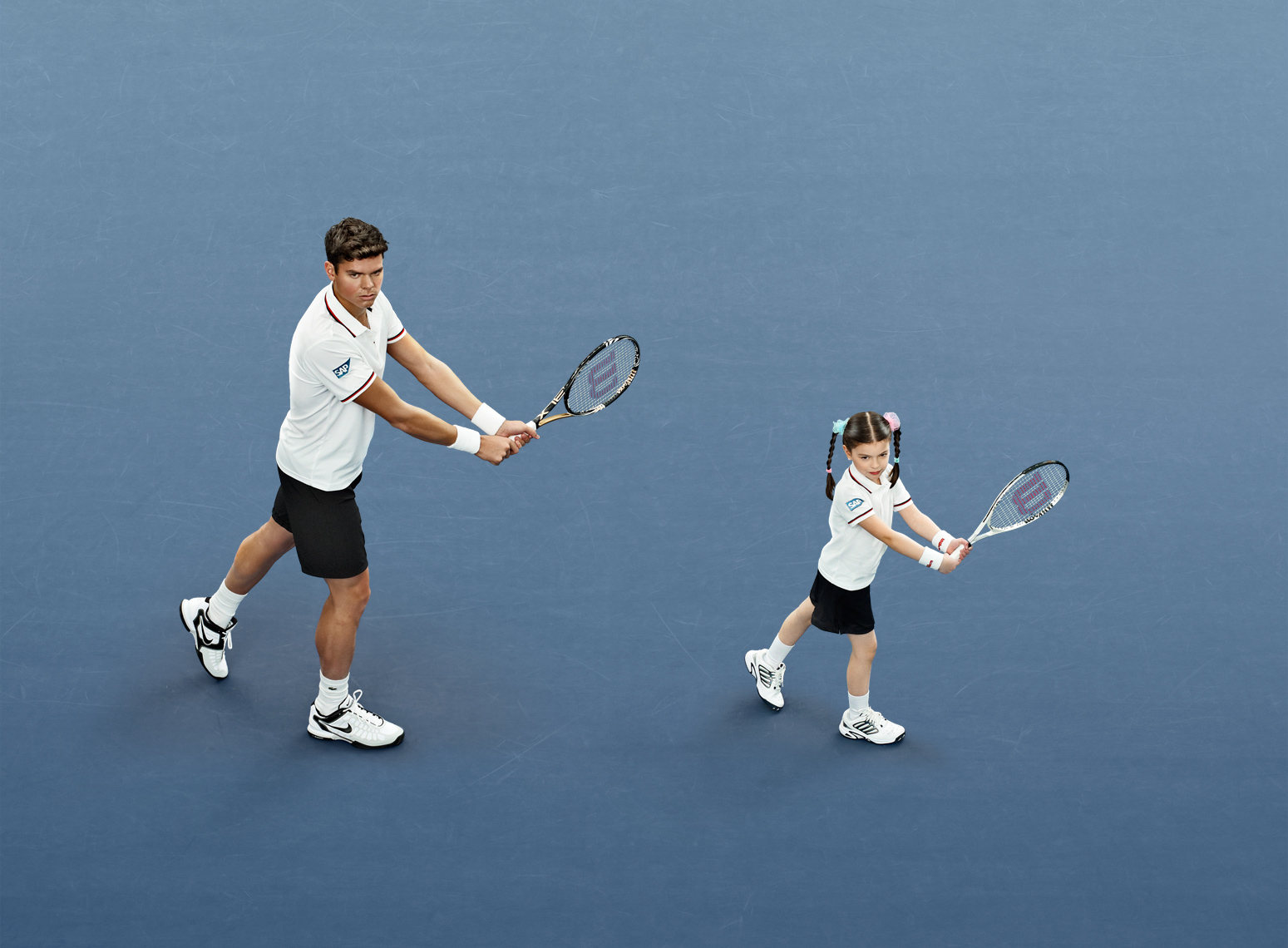 Kids_Tennis-White