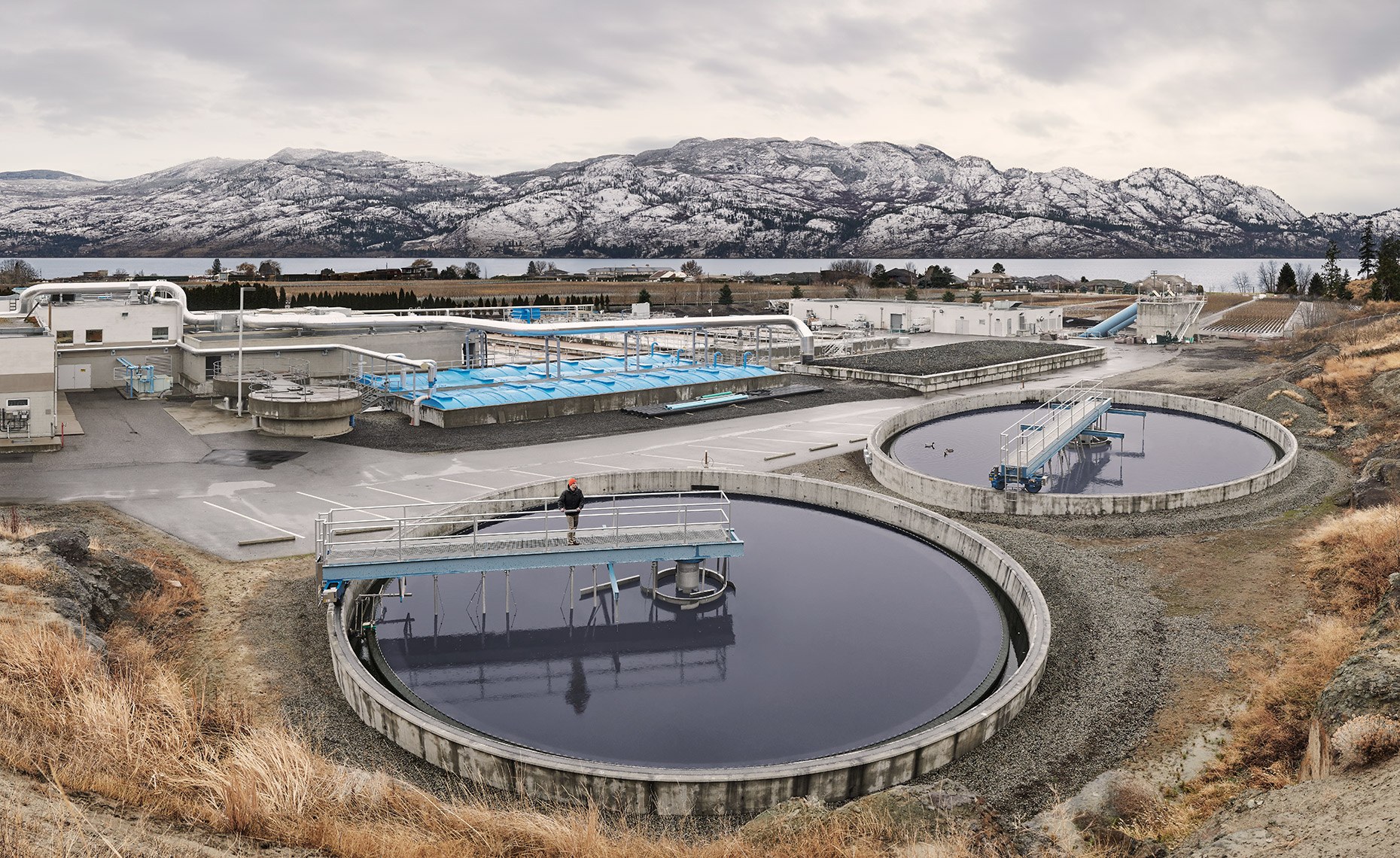UBC_KelownaWaterPlant_site