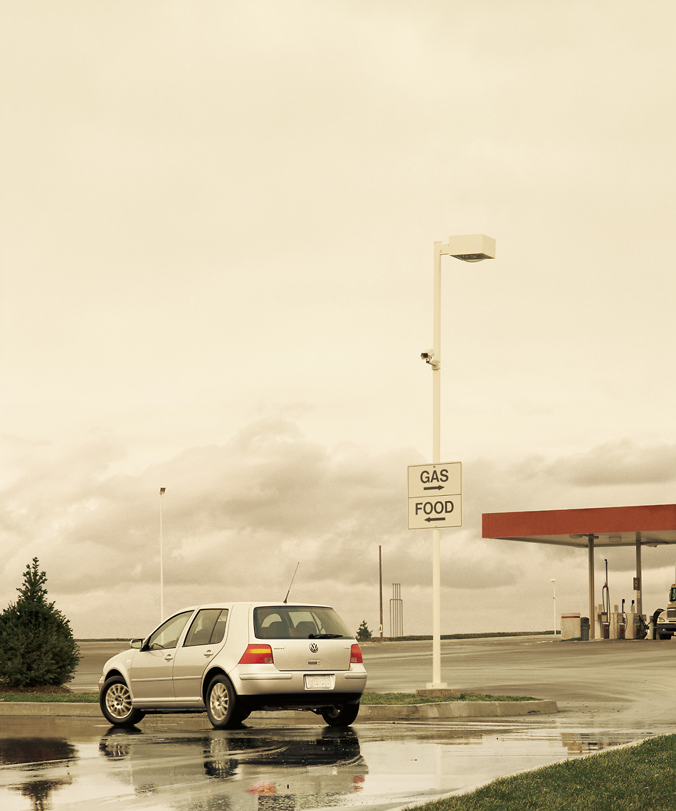 VW_Gas_Station
